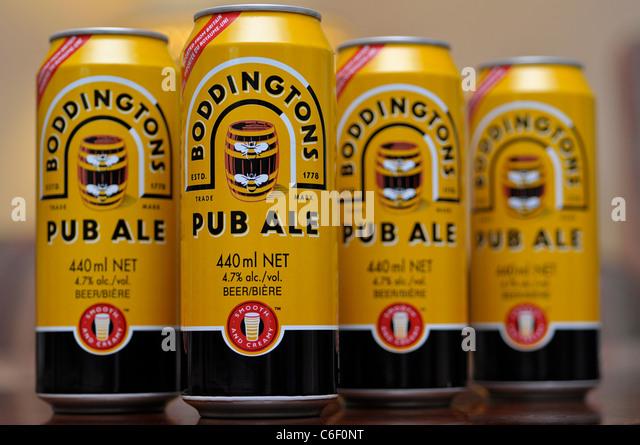 Boddingtons   Beer Wiki   Fandom powered by Wikia