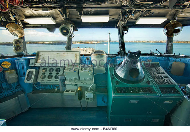 Aircraft Carrier In San Diego Stock Photos Aircraft Carrier In San Diego Stock Images Alamy