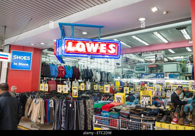 oakley shop sydney city