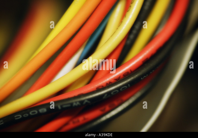 insulated wires stock photos  u0026 insulated wires stock