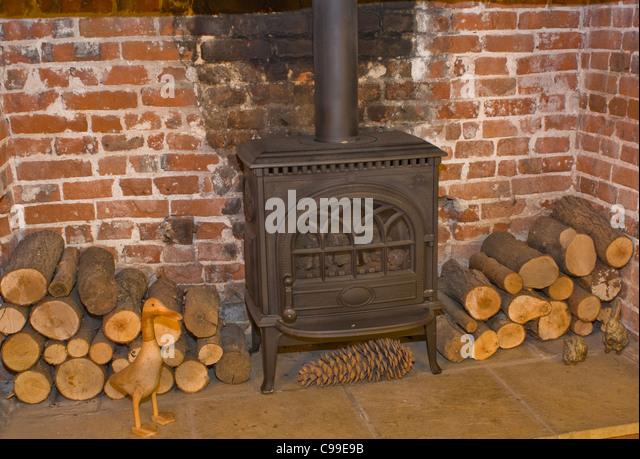 Woodburning Fire Stock s & Woodburning Fire Stock