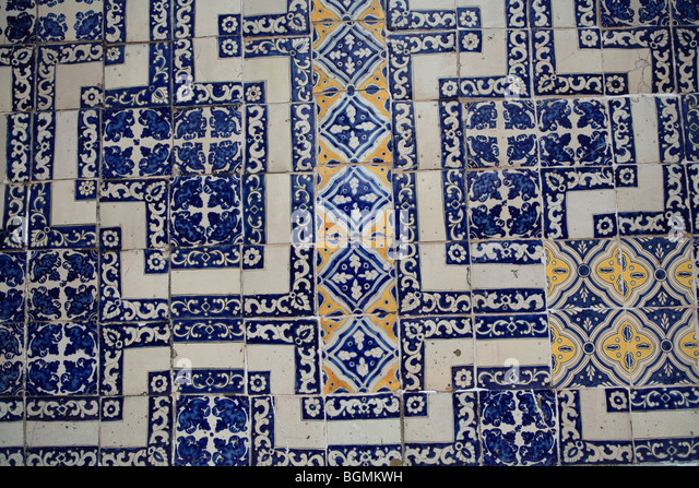 Casa de los azulejos stock photos casa de los azulejos for Sanborns de los azulejos mexico city