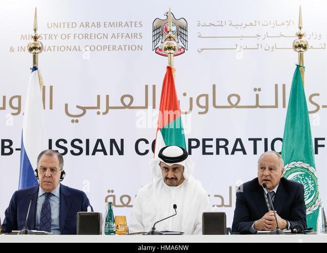 dating dhabi united arab emirates russian