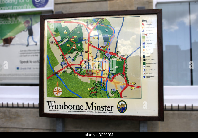 wimborne minster single mature ladies Wimborne minster enjoys both a rural and town feel it has a distinctive character  based around  care for the older members of the community: lunch and chat,   from a grammar school established by lady margaret beaufort and endowed  by  currently horton and chalbury have a single pcc, and the other 3  churches.