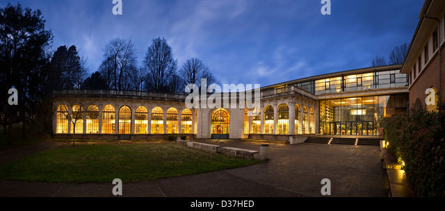 trees orangery stock photos trees orangery stock images alamy. Black Bedroom Furniture Sets. Home Design Ideas