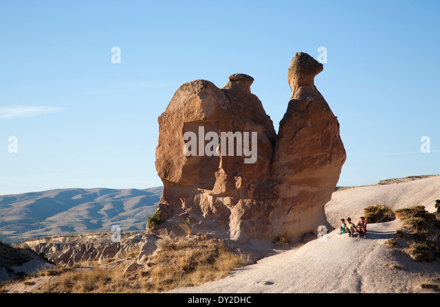 Camel Valley Stock Photos & Camel Valley Stock Images - Alamy