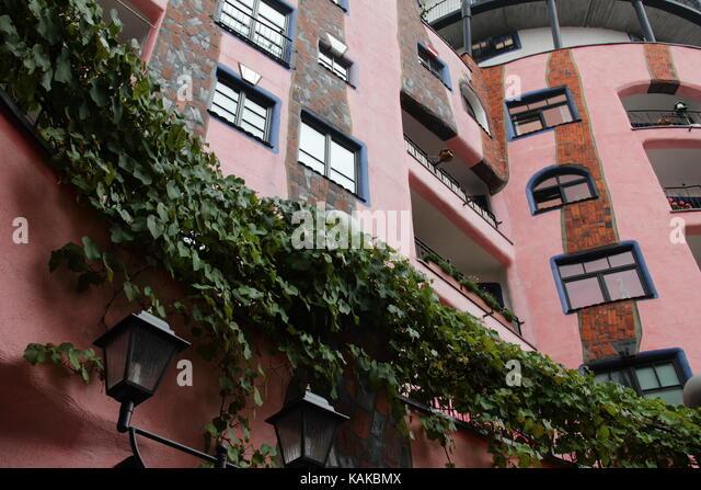 Gr ne stock photos gr ne stock images alamy for Design hotel magdeburg