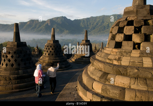 sumatra buddhist dating site Within a short drive of the borobudur buddhist shrine on java lies the  temples,  dating to the ninth century, make up the prambanan site.