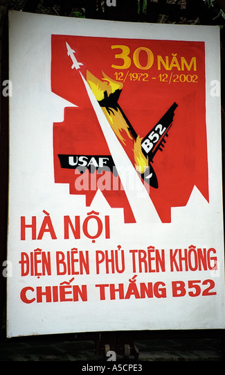 Communist Propaganda Stock Photos & Communist Propaganda ...