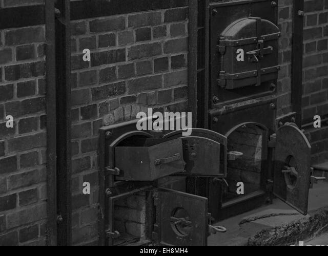Guard Museum Black and White Stock Photos & Images - Alamy
