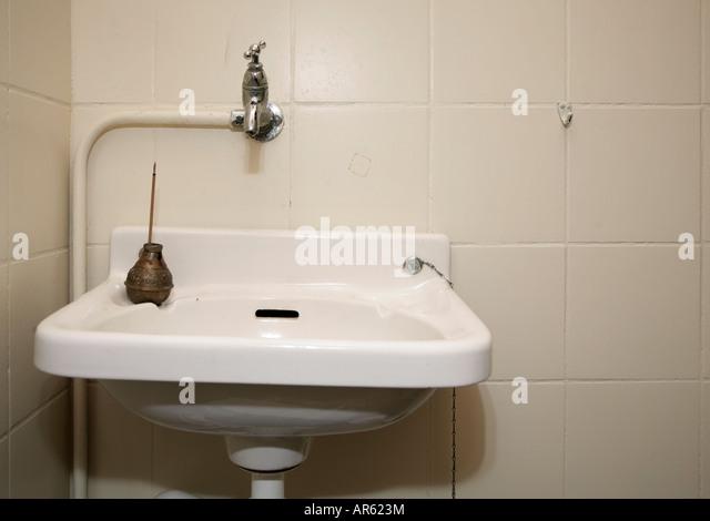 Shark Toy Kitchen Sink With Water