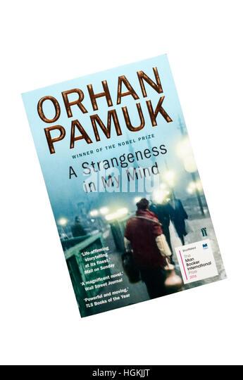 orhan pamuk istanbul pdf free download