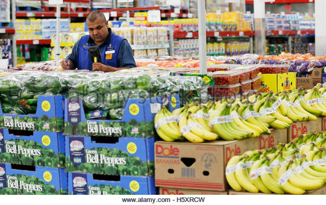 sams club and rfid A sam's club near chicago that closed in january will be repurposed into an e-commerce  fall and return of rfid a third of fleets still use paper logs, despite .