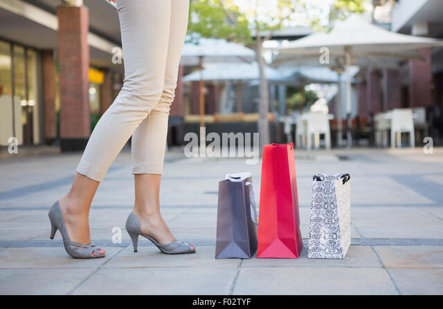 Next Retail Shopping Bag Stock Photos & Next Retail Shopping Bag ...
