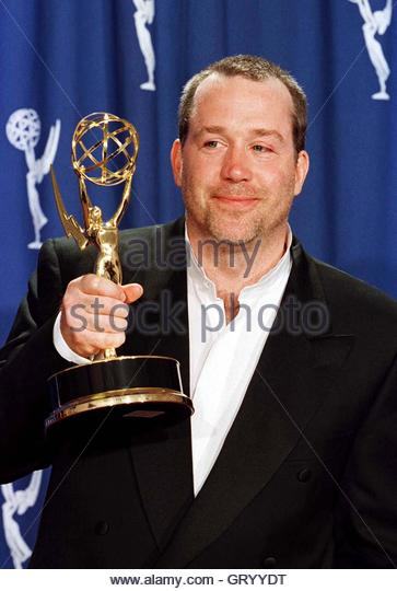 Tom Hulce Stock Photos & Tom Hulce Stock Images - Alamy