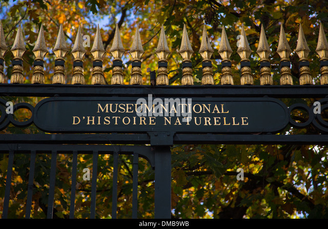 Cuvier stock photos cuvier stock images alamy for 57 rue cuvier jardin des plantes