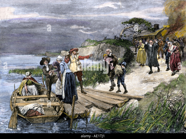 virginia and massachusetts colonies The role of massachusetts bay colony in the history of the  the successor to the ineffective virginia company of  not land ownership as was the case in other colonies the puritans of massachusetts bay were.