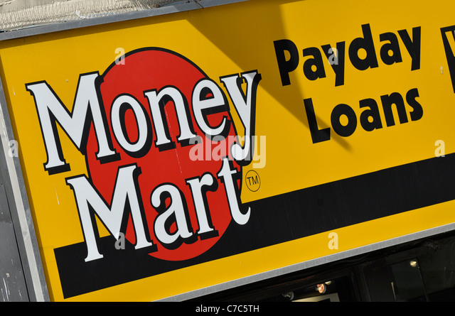 The maximum allowable cost of borrowing under payday loan agreements is $ for each $ advanced.] [Prince Edward Island residents: The cost of borrowing at Money Mart is $ per $ per each $ advanced.
