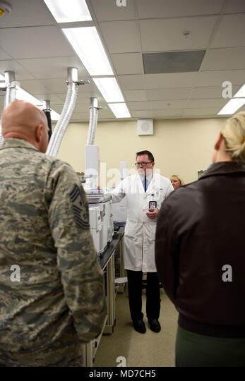 Armed Forces Medical Examiner System Stock Photos  Armed Forces