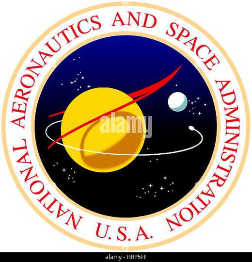 nasa logo 1958 1974 - photo #15