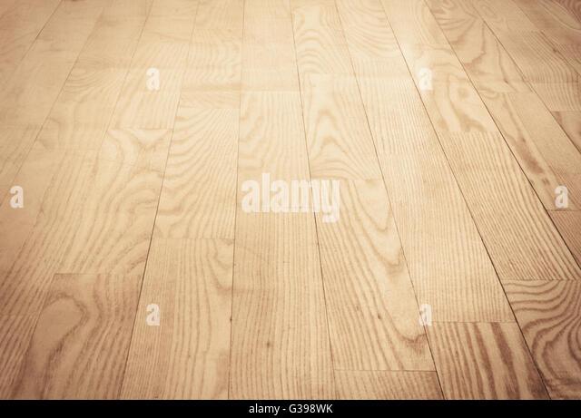Brown parquet floor  wooden texture with perspective planks   Stock Image. Wooden Parquet Perspective Stock Photos   Wooden Parquet