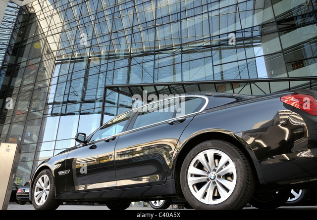 bmw car stock photos bmw car stock images alamy. Black Bedroom Furniture Sets. Home Design Ideas