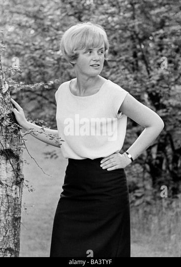 hairstyle 1965 stock photos hairstyle 1965 stock images alamy. Black Bedroom Furniture Sets. Home Design Ideas
