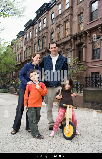 coloring pages brownstone - photo#35