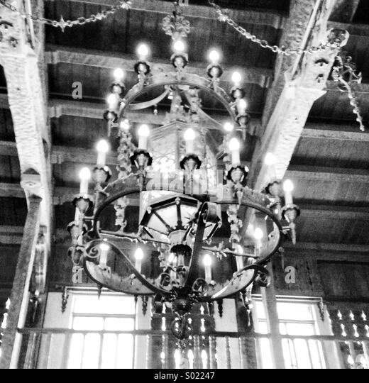 Cowboy Chandelier Photos Cowboy Chandelier Images – Cowboy Chandelier