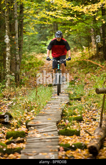 Family Kid Friendly Lodging - Vermont Hotels, Inns, Resorts