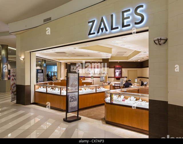 Jewelry store and america stock photos jewelry store and for Jewelry stores in usa