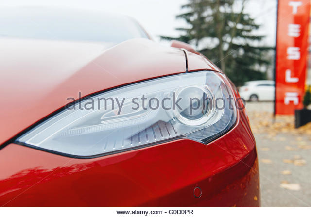 Zero Emissions Stock Photos Zero Emissions Stock Images Alamy