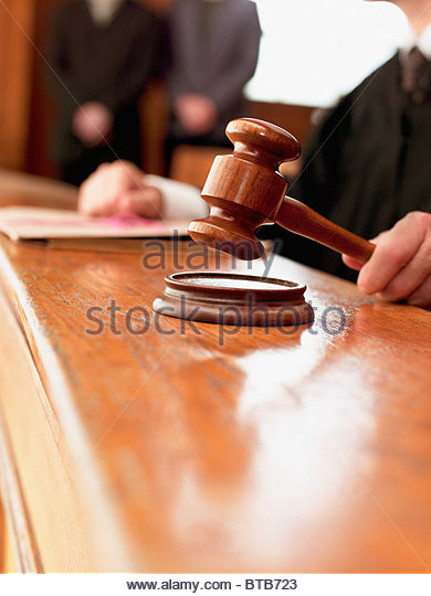 Courtroom Judge Stock Photos Amp Courtroom Judge Stock