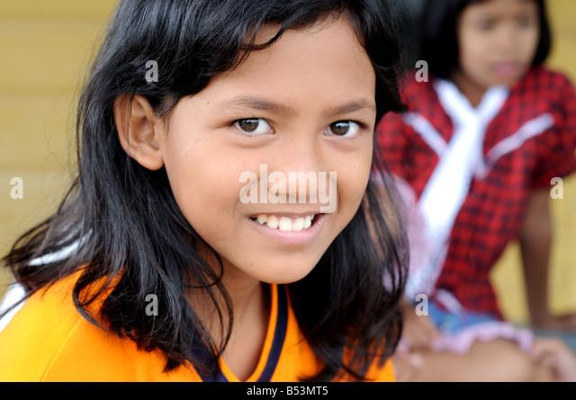 padang girls Kompilasi goyang nasi padang malaysia - duration: 2:23 roti miskin 190,438 views goyang nasi padang - duration: 0:13 girls squad emak2 jaman now 9.