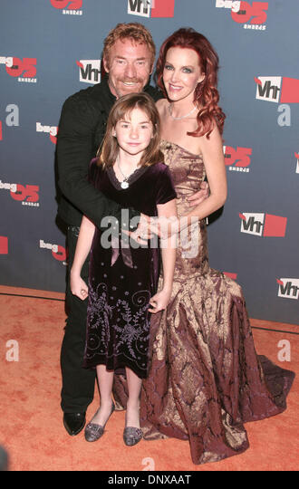 Danny Bonaduce Wife | www.pixshark.com - Images Galleries ...