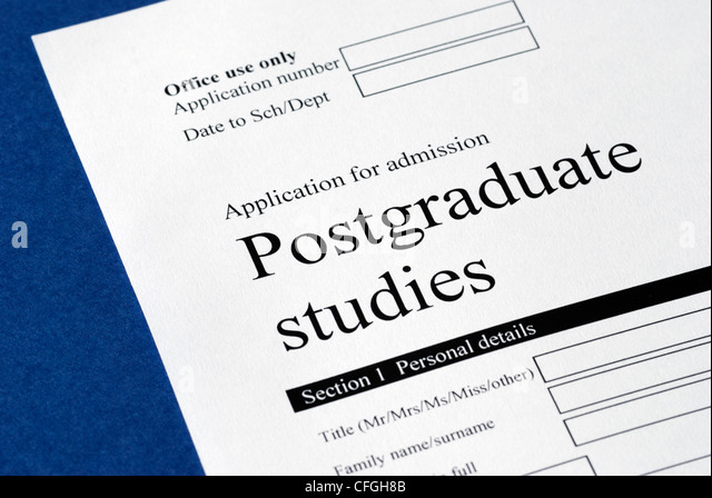 Application Form Stock Photos  Application Form Stock Images  Alamy