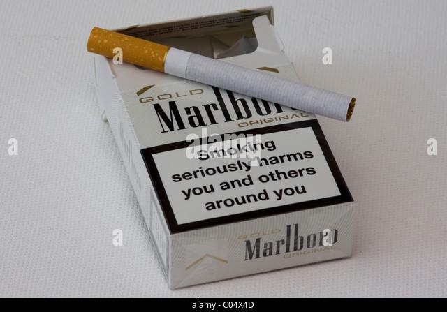 Cigarettes Gauloises buy 2018 UK