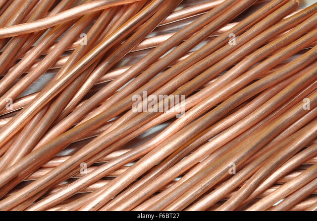 copper wires stock photos - photo #32