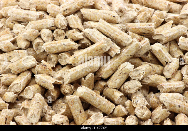 Wood Pellets Are Used For What ~ Biomass wood pellets stock photos