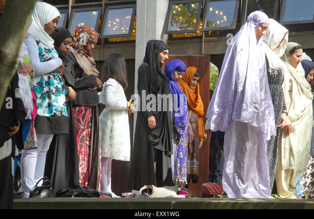 richton park single muslim girls The council on american-islamic relations (cair), the nation's largest muslim civil rights and advocacy organization,  enews park forest [.