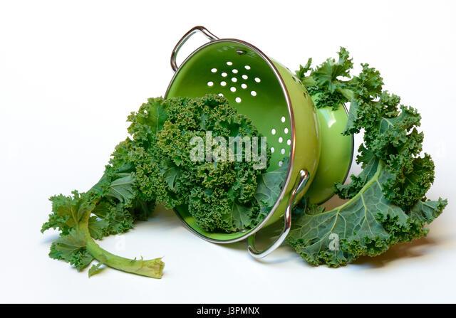 grünkohl glas zubereiten