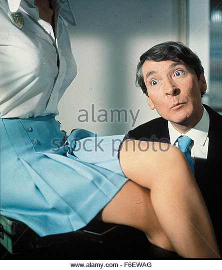 Carry On At Your Convenience [1971]