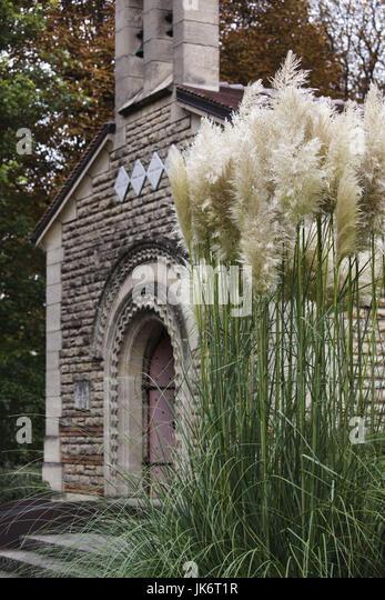 Reims foujita chapel church stock photos reims foujita for Champagne marne