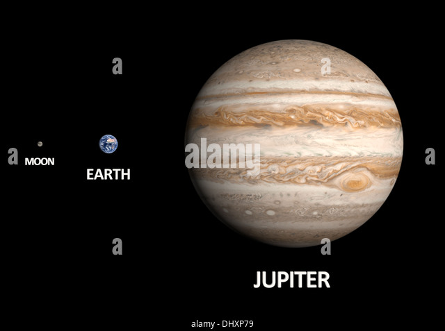 the background information of the planet jupiter Nasa's juno mission is exploring jupiter from orbit, beaming back amazing photos, atmospheric data and other observations about the largest planet in our solar system the juno probe launched aug.