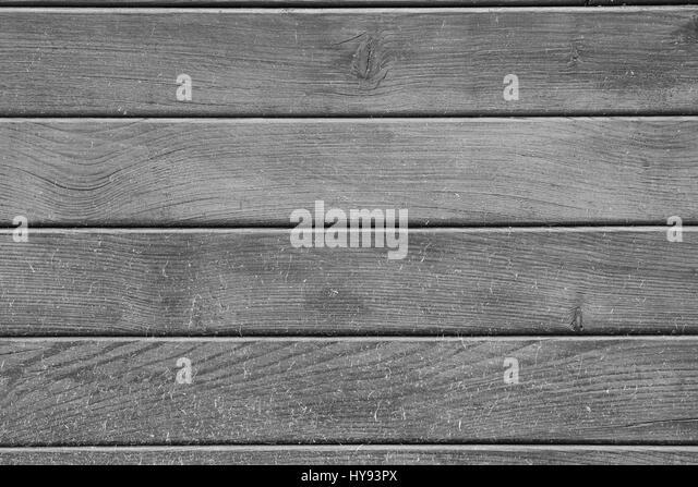 Weiss stock photos weiss stock images alamy for Bett grau holz
