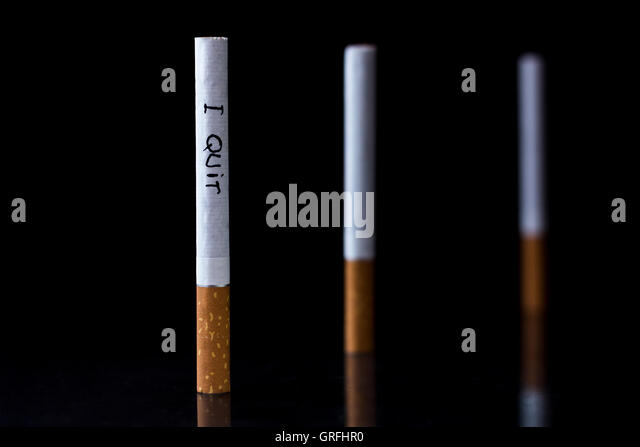 Where can you buy electronic cigarettes in Melbourne