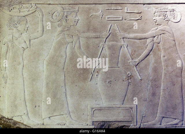 Tomb relief egypt stock photos tomb relief egypt stock for Ancient egyptian tomb decoration