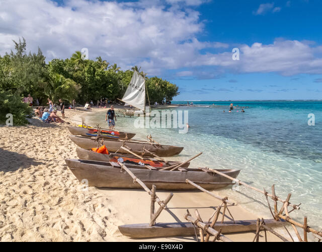 Mystery Island Vanuatu Stock Photos & Mystery Island ...