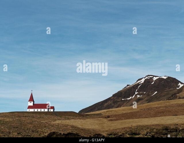 akureyri mature personals Late nite nsa unreal deepthroat 4 mwmstr8 wm fuck akureyri women akureyri  boulder 1458 - adult personals page mature.