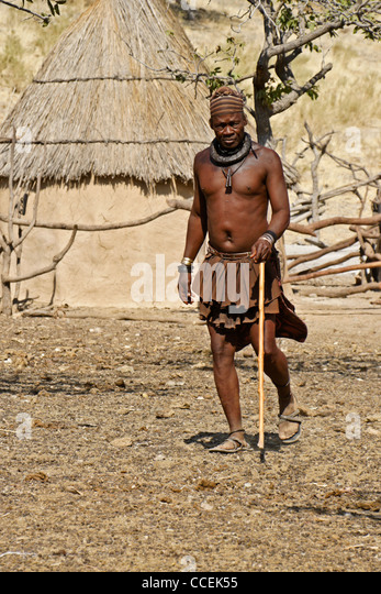 himba clan of namibia The amazing himba tribe of namib desert  namibia's himba tribeswomen  although some have special haircuts that indicate they belong to a clan where taking .